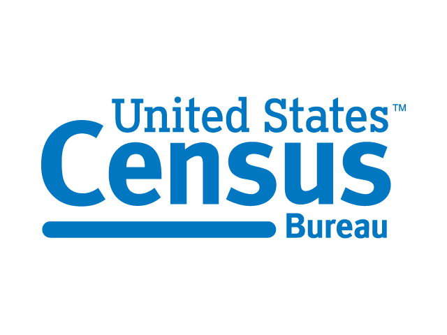 Who, How Many and Where:  Research Using the U.S. Census