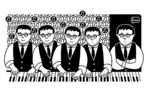 Piano_oriental_2