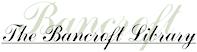 bancroft-logo-2016