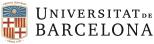 barcelona-logo-2016
