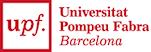 upf-logo-2016