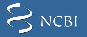 NCBI-Logo_sm