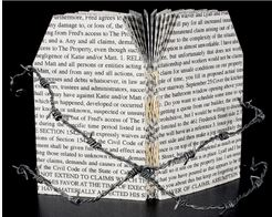 abook-image
