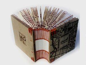 envi-artists-book