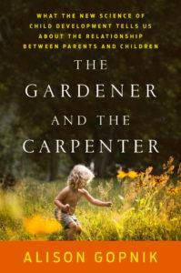 gardener-and-the-carpenter