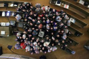 2016-10-27 Libraries Leaders-162