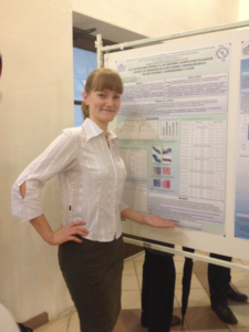 kalugina_masha_with_poster_session