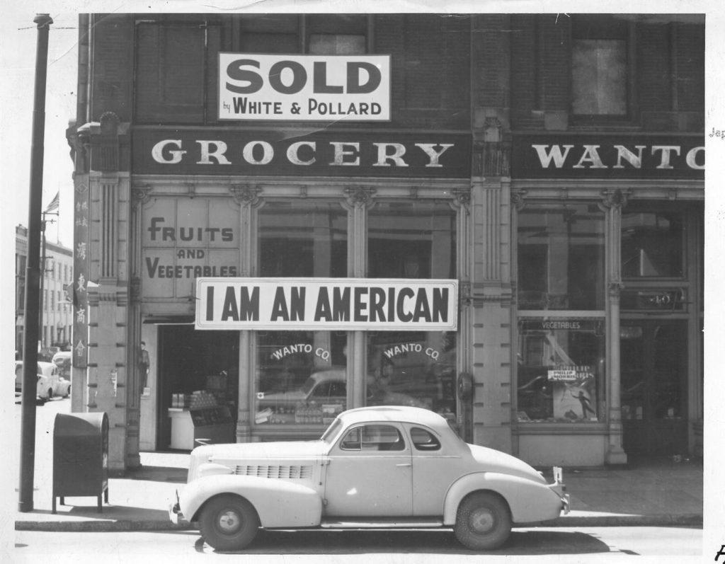 BANC PIC 1967.014--PIC