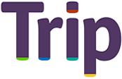 Trip database logo