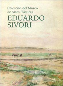 Colección del Museo de Artes Plásticas Eduardo Sívori