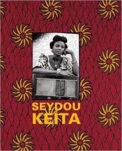 Seydou Keïta : Galeries nationales du Grand Palais, Paris, 31 mars-11 juillet 2016
