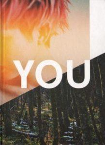 You : BredaPhoto international photofestival