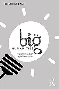 The Big Humanities
