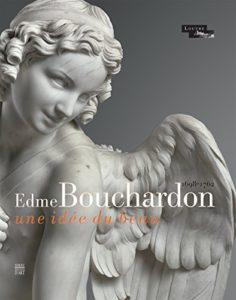 edme bouchardon
