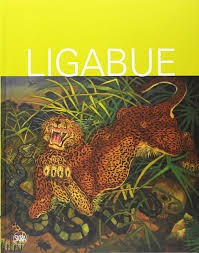 Liguabue