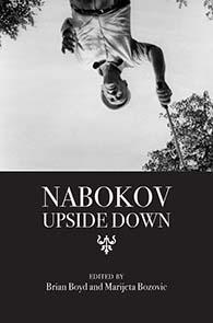 Nabokov Upside Down