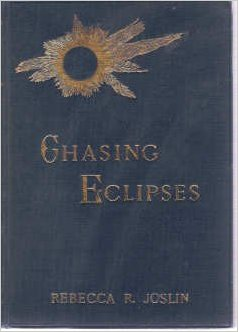 Chasing Eclipses