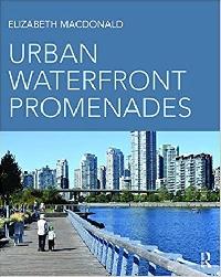 Urban Watefront Promenades