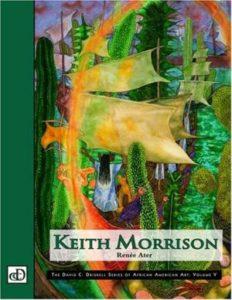Keith Morrison / Renée Ater