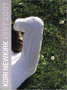 Kori Newkirk : 1997-2007.