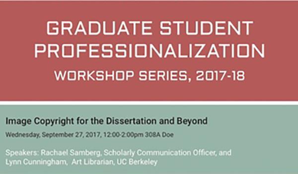 Matrix Dissertation Development Workshop | Berkeley Social Science