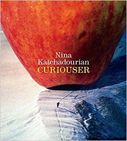Nina Katchadourian : curiouser