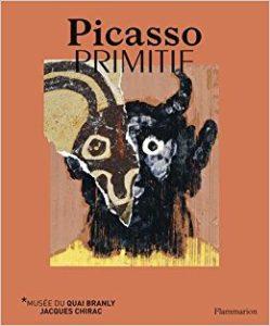 Picasso primitif / sous la direction d'Yves Le Fur.