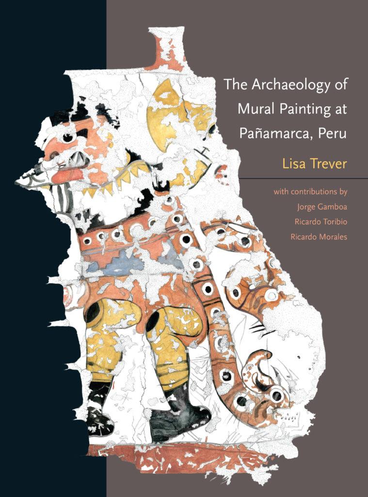 Trever Panamarca