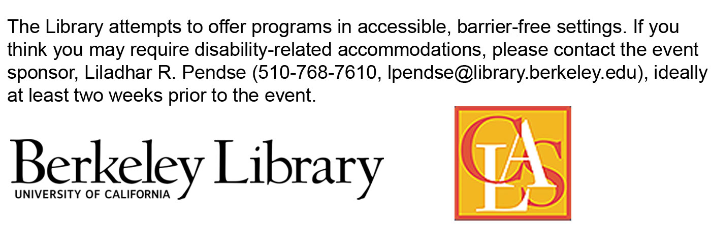 LibraryAttempts
