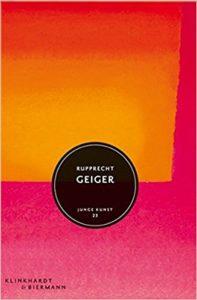 Rupprecht Geiger