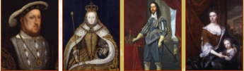 images of monarchs