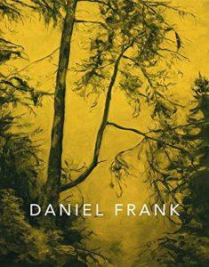Daniel Frank / herausgegeben von Edith Carey