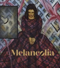 Melancolía / textos