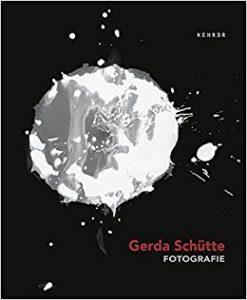 Gerda Schütte : Fotografie