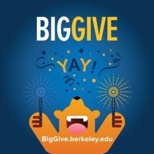 big give