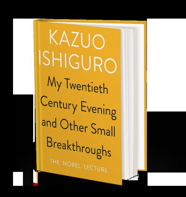 My Twentieth Century Evening book cover
