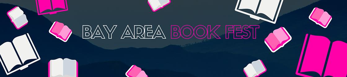bay area book fest
