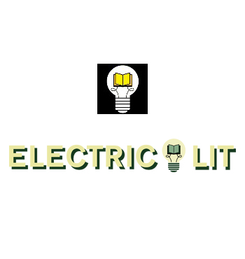 Electric Lit logo