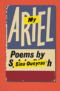 My Ariel Cover