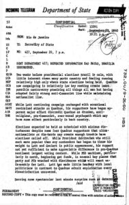 image of document from resources