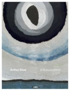 Arthur Dove : a reassessment