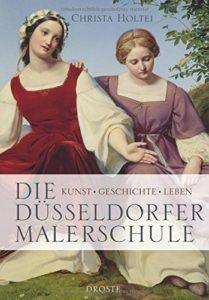 Die Dusseldorfer Malerschule