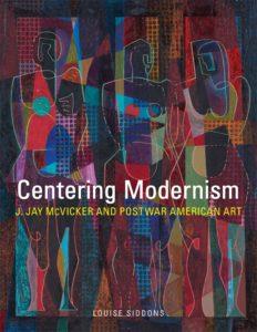 Centering Modernism