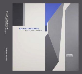 Helen Lundeburg