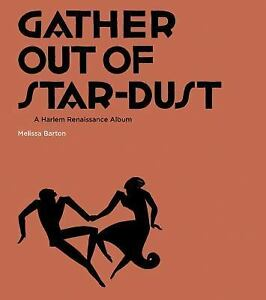Gather out of Star Dust