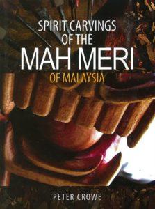 Spirit Carvings of the Mah Meri