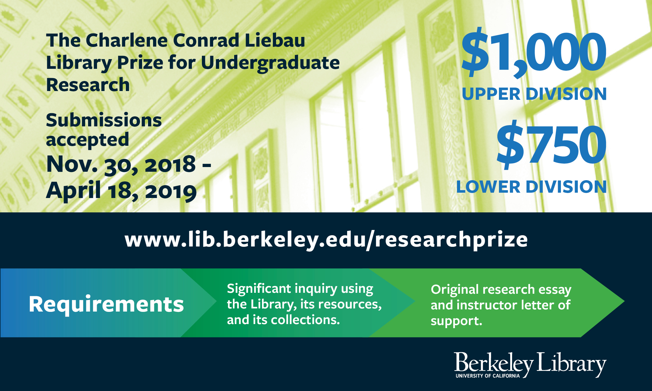 Berkeley phd thesis library
