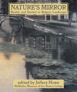 Nature's Mirror