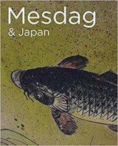 Mesdag & japan