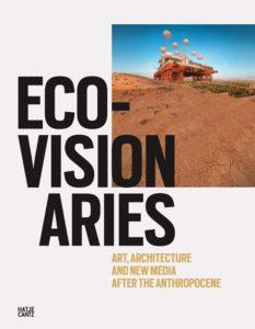 Eco Visionaries